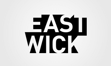 Eastwick time tracking case study