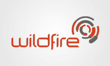 Wildfire time tracking case study