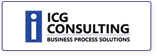 ICG Consulting