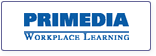 Primedia Workplace Learning